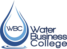Water Business College